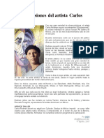 Biografia de Redman Periodico Hoy