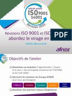 Ateliers Revisions Fév 2015-Pour Participants