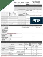 PDS_Dolores_Seblero (2).pdf