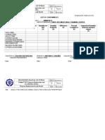 TESDA-SOP-TSDO-01-F05-LIST OF CONSUMABLES.doc