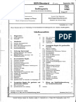 tgl-13500-sep-1962.pdf