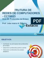 Biblioteca_792114.ppt