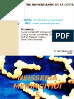 Meningitidis.pptx