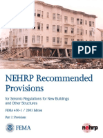 fema_450_1_provisions.pdf