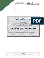 ANEXO-19-PLANOS-SEP