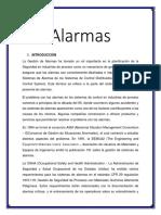 Alarmas Informe Final - Copia