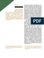 40 Años Sociología en Colombia