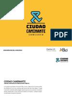 Brief Ciudad Caminante v1