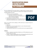 pvdfp_costinfo_r1
