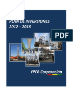 documents.tips_2-plan-de-inversiones-2012-2016.pdf