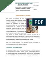 Registros de la Calidad.pdf