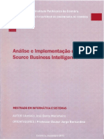 Antonio-Marinheiro ISEC Opensource