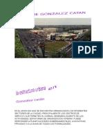 Geografia Urbana y rural.docx