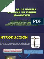 EXPOSICIÓN  MACHOVER 02