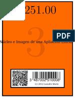 xtema025100.pdf