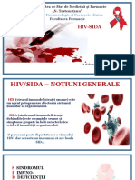 HIVSIDA