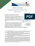 692_mecanismos_cerebrales_de_la_percepción_n._braidot_131004.pdf