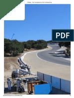 FARBalls - Think Fast Engineering _ Think Fast Engineering