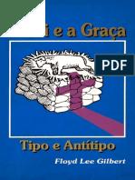 livro- A LEI E A GRAÇA.pdf