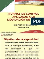 2_Normas_Liq_Obras_III_2010R_GAMBOA.ppt