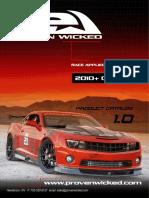 a_3_PW Catalog 1c