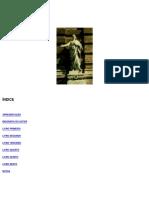 cícero.pdf