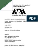 Practica-1-S_ntesis-de-Hansztch.docx