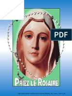pray_the_rosary_french.pdf