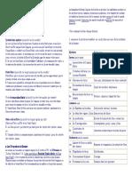 rosaire.pdf
