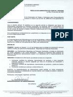 SER RA SSDH 0052-2002