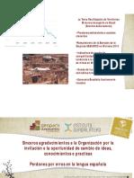 1_RenatoCiminelli_GeoparkBrasil