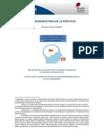 687_neuromarketing_en_la_practica_(5p)130902.pdf