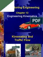 15~chapter_13_engineering_kinematics