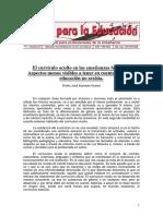 TEMAS PARA LA EDUCACION.pdf
