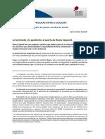 683_neuroliderazgo_-_neuromanagement_decidir_o_procastinar_(9p)_130906