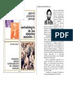 Metodologia de Las Ciencias Sociales_gutierrez_LIBRO