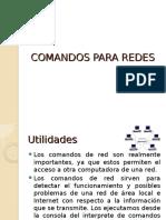 comandospararedes-120509150508-phpapp01