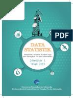 20151201025554-20151103_Data_Statistik-TotalRev