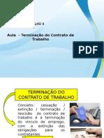 2016823_212014_AULA+2+CESSAÇÃO+DO+VINCULO+EMPREGATÍCIO