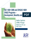 July_2013_-_ISO_14001_EMS___OSHAs_18001_OH_S_Program_Slides.pdf