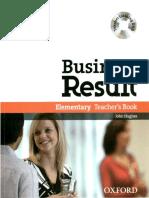 English Result Intermediate Student Book