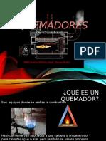 quemadores-1