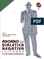 adorno e a dialetica negativa_leituras contemporaneas.pdf