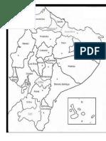 Mapa de Carlos