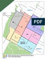 Harlem Map