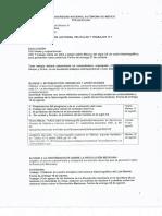 Historiografia III, plan y programa. (1).pdf
