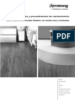 PISOS DE MADERA Y LAMINADOS.pdf