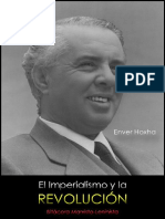 Enver Hoxha; El imperialismo y la revolución, 1978.pdf