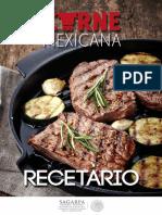 Recetario-CM-2015_2.pdf