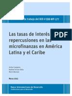 Las_tasas_de_interés_y_sus_repercusiones_en_las_microfinanzas_en_América_Latina_y_el_Caribe